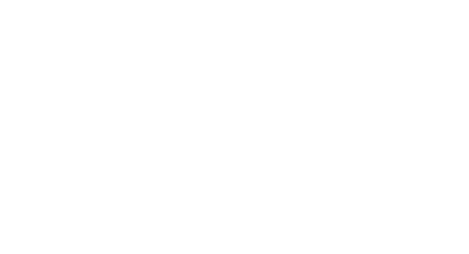 Total Transition Services